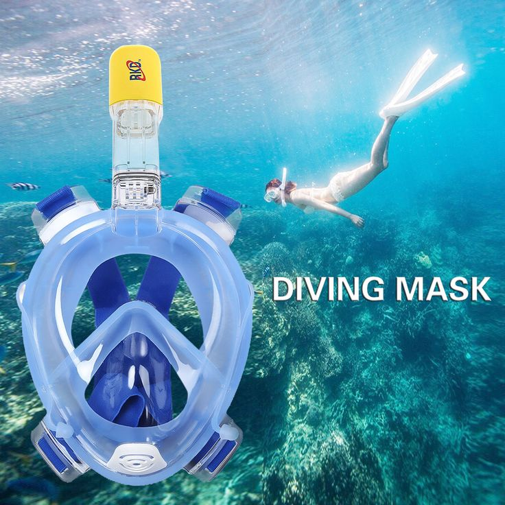 Diving Mask Underwater Scuba Anti Fog Full Face Diving Mask Snorkeling Set with Anti-skid Ring Snorkel 2017 New Arrival Buy now for $ 51.98   #chandigarh #delhi #mumbai #gurgaon #instalike #followforfollow #flare #denim #celebrity #trendy #diva #women #online #shopping #fitgirls #fitnessmotivation #selftime #energy #lovebody #eshopoly