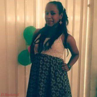 La Policía Nacional detuvo a cinco hombres e incautó siete motocicletas en relación con el homicidio de la profesora Gioconda Milagros Pérez, que se encontraba embarazada de siete meses, en un suceso ocurrido el pasado sábado por la noche en el sector de Villa Mella, Santo Domingo Norte. Giokonda Milagros Pérez Piña, de 21 años,…