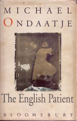 Michael Ondaatje was born in Sri Lanka and became a Canadian Citizen in 1965. He won the 1992 Governor General Fiction book award for the book called, The English Patient. This book is part of the 1983-1996 Challenging Canadian Identity time period, although the story happens during World War II.