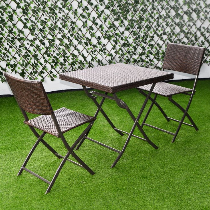 25 best ideas about Outdoor folding table on Pinterest