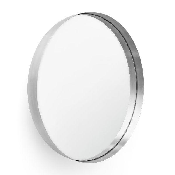 Buy Menu Darkly Mirror at QuestoDesign.com