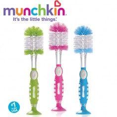 http://idealbebe.ro/munchkin-perie-biberoane-cu-dozator-detergent-p-14544.html Munchkin - Perie biberoane cu dozator detergent