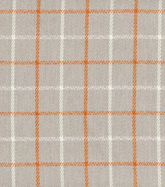 Upholstery Fabric-Pkaufmann Sidney Penny