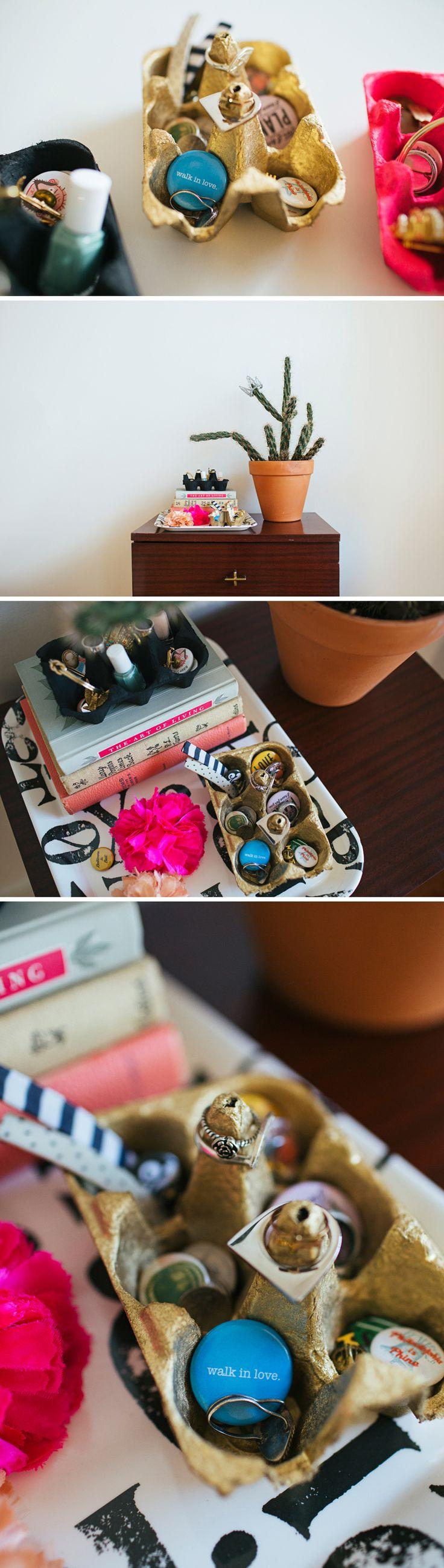 132 best Egg Carton Ideas images on Pinterest Egg boxes Egg