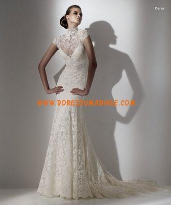 Elie Saab Robe de Mariée Style Ceres  robe de mariée Cergy ...