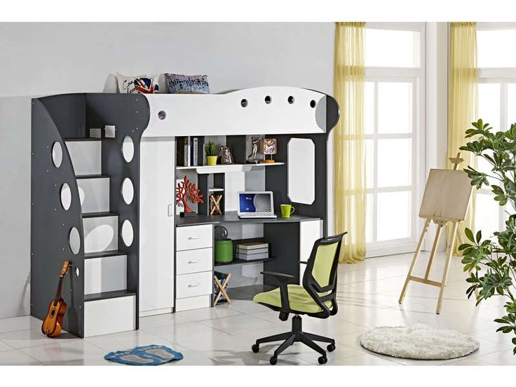 1000 id es sur le th me lit enfant conforama sur pinterest. Black Bedroom Furniture Sets. Home Design Ideas