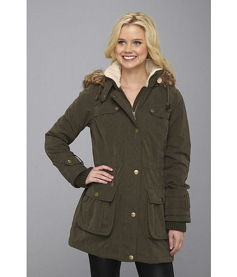 18 Best Images About Coats On Pinterest Coats Parkas