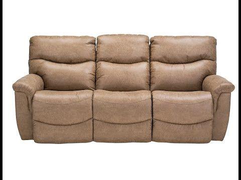 Lazy Boy Sofa Bed | Sleeper Sofa
