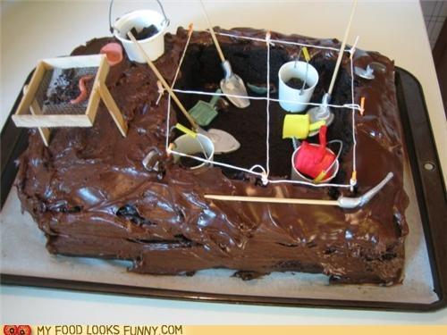 Best 25 Birthday cake for boyfriend ideas on Pinterest