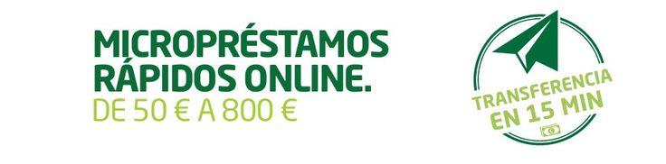 http://www.vivus.es/