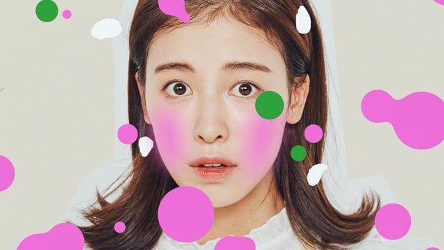 - Client: JTBC  - Producer: Jiyeon Jang  - Creative Director: Youngmin Kim  - Plannig: Youngmin Kim, Dahee Ahn  - Motion Design: Youngmin Kim  - 2D Assistant (Intro): Yongsik Seo  - BGM:  Dick & Jane (Sidney York)