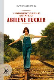 DA 12 ANNI L'indimenticabile estate di Abilene Tucker: Abilene è sola. Perché il padre l'ha mandata a trascorrere le vacanze estive in quella sperduta cittadina? E che cosa significano quelle lettere e la mappa trovate nella scatola nascosta? Presto Abilene, con due nuove amiche, si troverà coinvolta in una intricata ed eccitante indagine e l'estate che si prospettava così noiosa si trasformerà in una lunga avventura fatta di mistero, passione e amicizia. EDT
