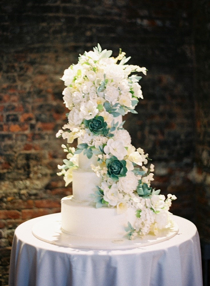 new york wedding cakes sylvia 244 best images about sylvia weinstock cakes on 17839