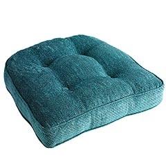 Teal Chair Cushion @ Pier 1 Imports