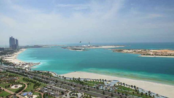 Cost of Living in Abu Dhabi – Prices in Abu Dhabi