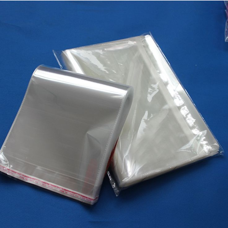 Find More Packaging Bags Information about 50pcs 14*20cm Clear OPP bags for packaging bags Self Adhesive Seal Transparent Plastic Bags jewelry/gift sacola plastica bolsa,High Quality opp self adhesive bag,China bag only Suppliers, Cheap opp bag from Playful beauty department store on Aliexpress.com