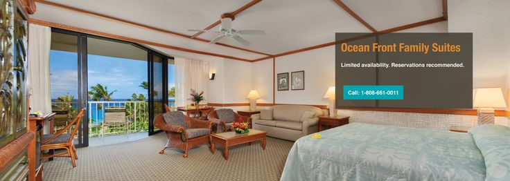 Which of our Guest Rooms is best for your vacation?  Are you traveling with family, planning a romantic getaway or staying with us for business?  We have the perfect options for you here: