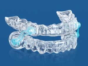 Rapidly Improve Sleep With Oral Appliance Therapy For Sleep Apnea.  Oral appliance therapy (OAT) are thin, flexible, custom made dental mouthpieces, which hold the lower jaw in the ideal position to treat sleep apnea. Get the OAT treatment at Desired sleep for moderate or severe obstructive sleep apnea. Call 905-332-0105 or visit www.desiredsleep.com to know more.