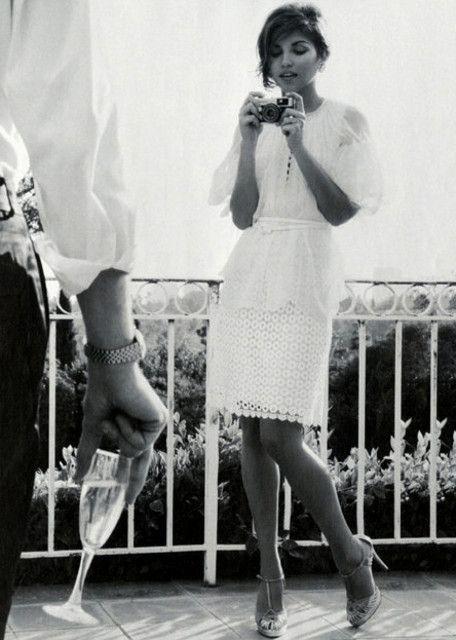 So Dolce & Gabbana !