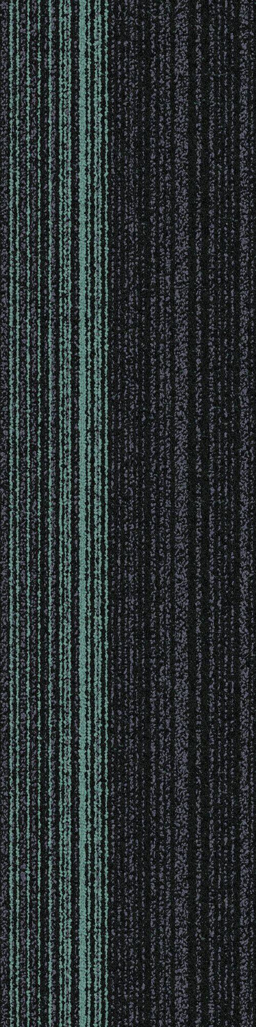 17 best bike path by interface images on pinterest paths carpet interface carpet tile bp411 color name licoriceteal variant 6 baanklon Gallery