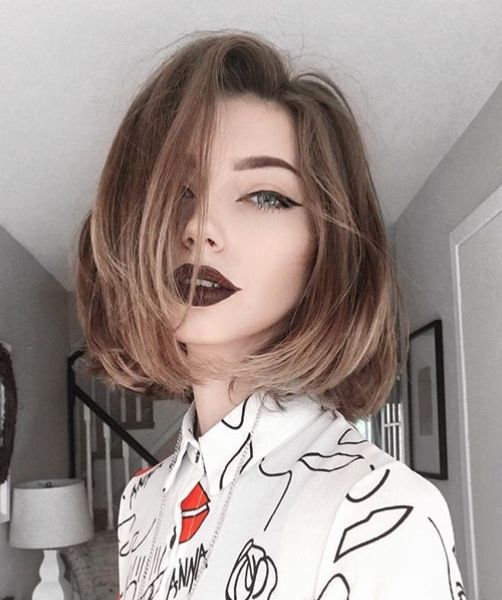 hair styles for narrow face best 25 hairstyles ideas on 6664 | a27c5251af8be9a609c7b6664d2834fa cute short haircuts pixie hairstyles