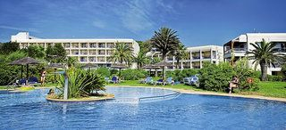 Hotel Kyllini Beach Resort in Kyllini • HolidayCheck | Peloponnes, Griechenland