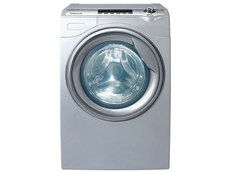 Soldes Lave linge Conforama, achat lave linge pas cher, le Lave-linge frontal 10 Kg DAEWOO DWD-UD 1213E prix Soldes Conforama 577.95 € TTC au lieu de 899 €