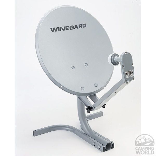Hot new product added -  Winegard Portable Digital Satellite Antenna - http://ponderosa.co/camping-world/2014/11/19/winegard-portable-digital-satellite-antenna/