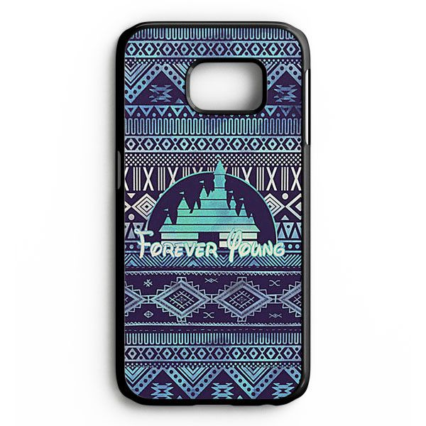 samsung galaxy s6 cases disney