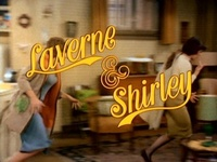 "Laverne and Shirley was  an American television situation comedy that ran on ABC from January 26, 1976, to May 10, 1983. It starred Penny Marshall as Laverne De Fazio and Cindy Williams as Shirley Feeney, roommates who worked in a fictitious Milwaukee brewery called ""Shotz Brewery""."