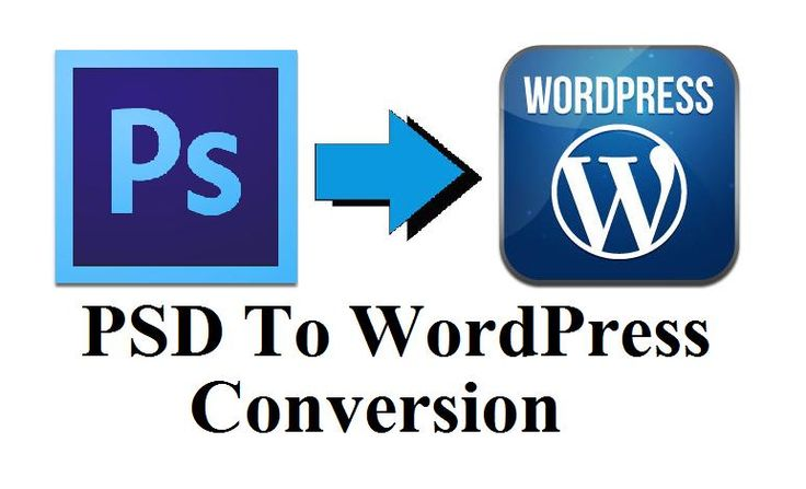 Why Choosing PSD To WordPress Conversion Is The Best Deal  	 http://goo.gl/9xaFyV  #PSD #WordPress #WebDesign #WebsiteDesign #Responsive