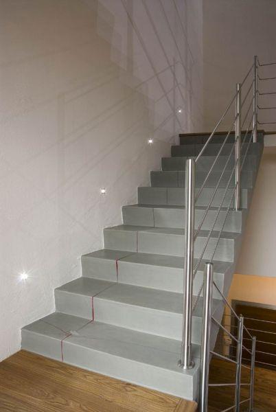 Resina idee pavimento : Oltre 1000 idee su Verniciare Il Pavimento Del Garage su Pinterest ...