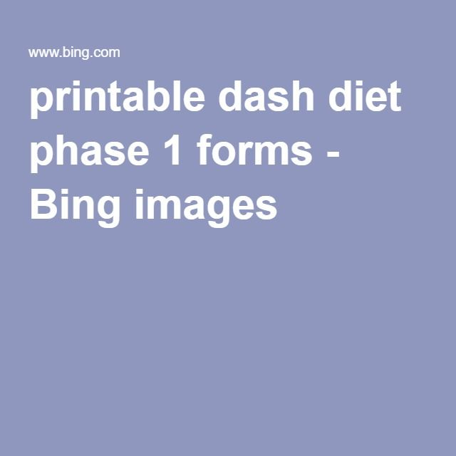 Slimgenics weight loss plan