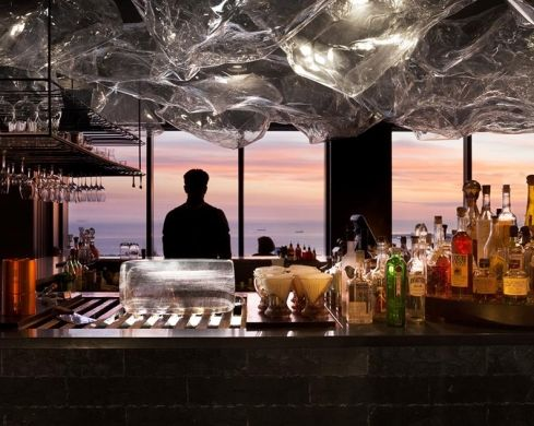 Melbourne's Best Venues With A View | Melbourne | The Urban List