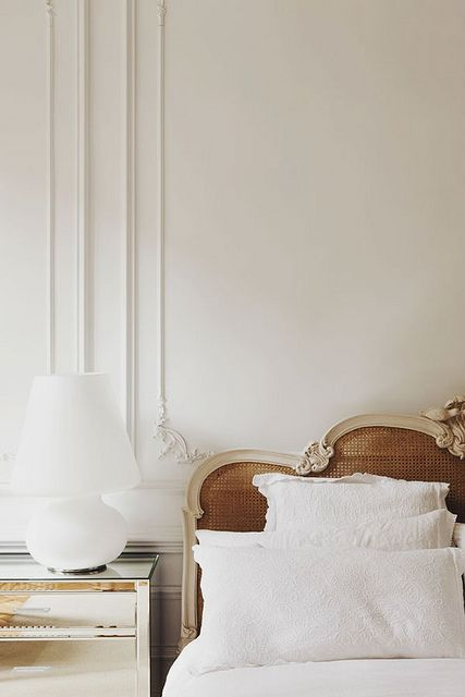 {décor inspiration | places : a chelsea townhouse, photography by jason busch} by {this is glamorous}, via Flickr
