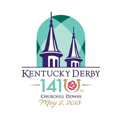 The Kentucky Derby is the oldest continuously running sports event in the nation.  Learn about the many traditions that make the first Saturday in May a can't miss event!