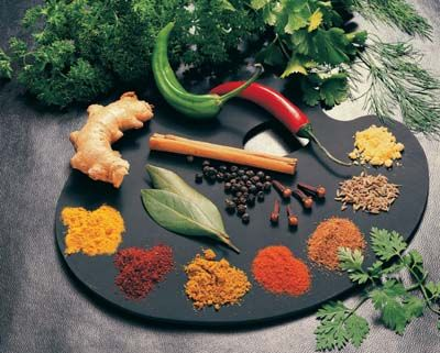 dr eric braverman - top herbs and spices for brain health (anti-aging properties)