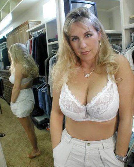 Addicted To Ir Bmwf  Sandra Otterson Aka Wifeys World -6919