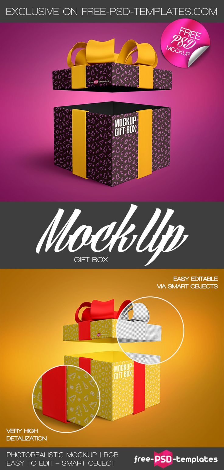 68 Best Mockups Images On Pinterest Mock Up Identity Branding And File Type Photoshop Psd Image Size 3400 X 2800 Resolution This Free Can Be Good For Creating Designers Portfolio As Well