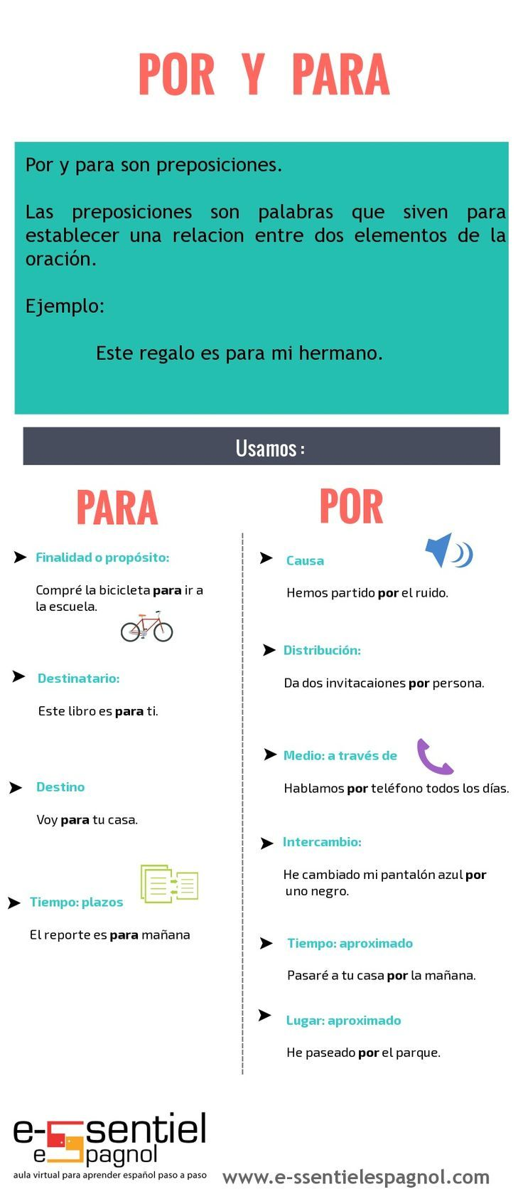 441 best Spanish images on Pinterest | Calendar, Immediate family ...