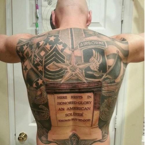 Us Navy Tattoos On Pinterest: 25+ Best Ideas About Army Tattoos On Pinterest
