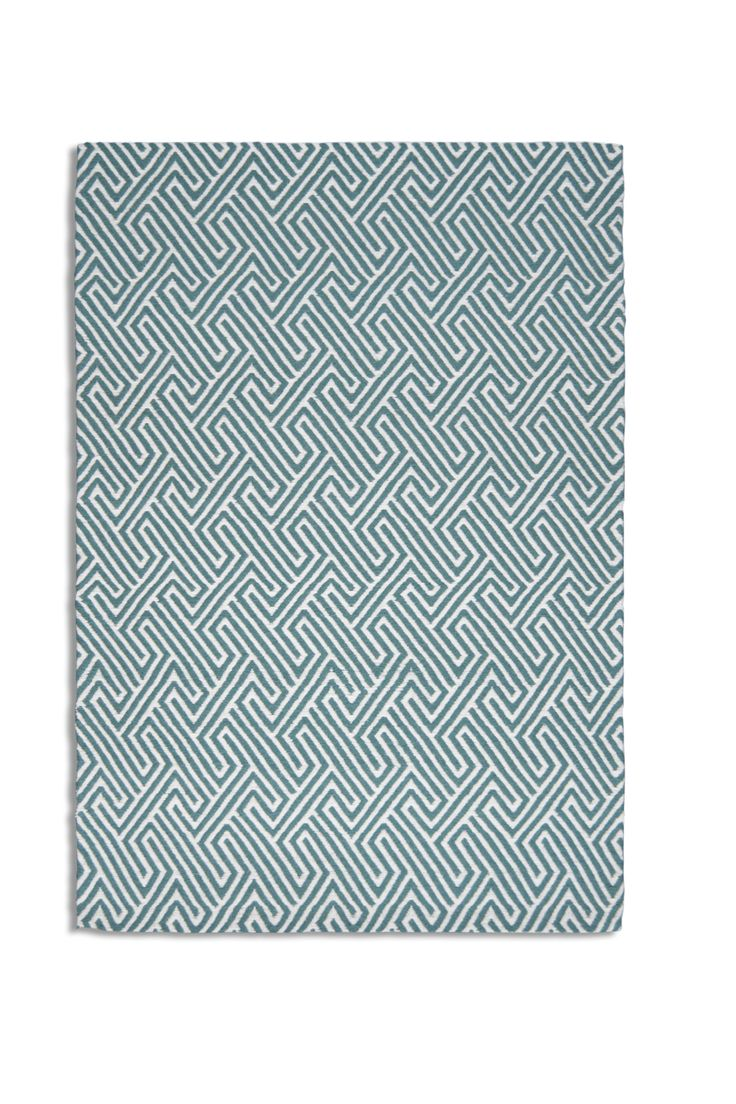 32 best Living room rugs images on Pinterest | Living room rugs ...