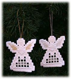 Advent og Jul - www.thuvestua.com