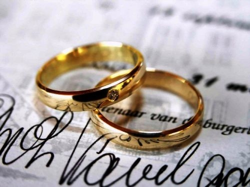 saving your marriage http://www.youtube.com/watch?v=DonWT3VbQb0  watch this video :)
