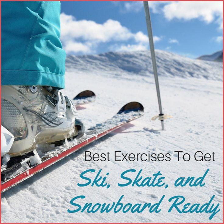 Snowboarden singles dating