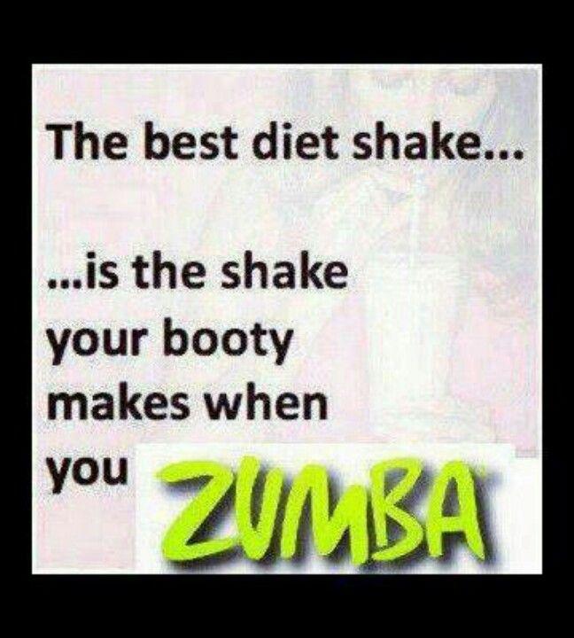 ZUMBA  zumba,zumba workout,zumba videos,zumba quotes,zumbaaa
