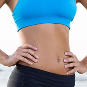 If you'd like to firm and tighten skin after weight loss, our tips will allow you to gradually smooth your skin.