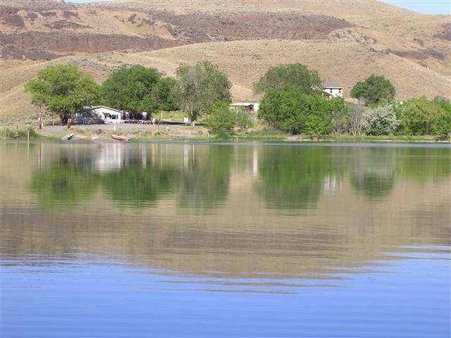16 Best California Campgrounds Images On Pinterest
