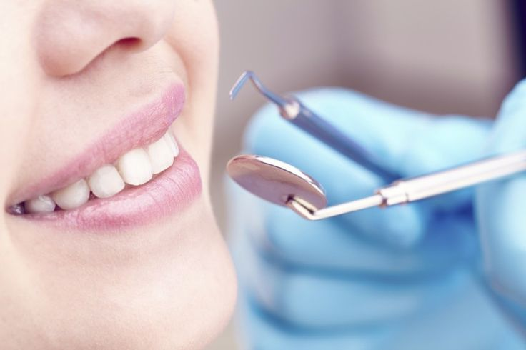 fort lauderdale cosmetic dentists