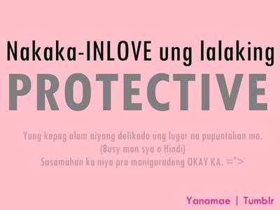 67 best tagalog quotes images on Pinterest | Tagalog quotes, Meme ...